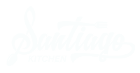 santiago kitchen