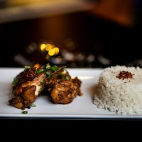 adobo Chicken1