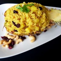 FILIPIN PINEAPPLE FRIED RICE1