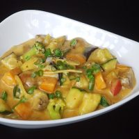 VEGETABLES CURRY1